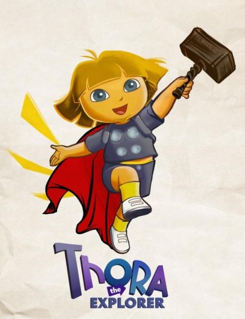 thora_explorer