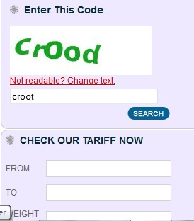 croot